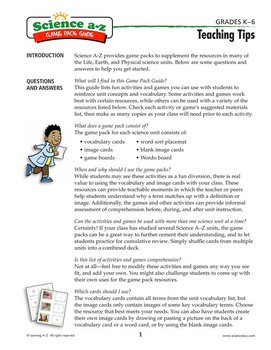 Solid Liquid Gas Worksheets For First Grade - The Best and Most ...