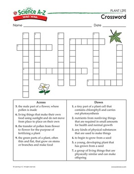 use of plants science word search worksheets one step answer key plant use best free printable. Black Bedroom Furniture Sets. Home Design Ideas