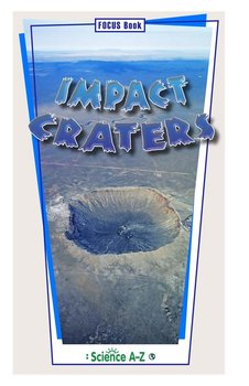 Impact Craters - FOCUS Book