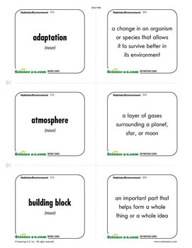 Let's Talk about CLIMATE CHANGE worksheet   Free ESL printable also Greenhouse Gases   A Student's Guide to Global Climate Change   US further Global Warming Facts  Worksheets   Information For Kids moreover  also Climate Change   The Australian Museum together with Why aren't kids being taught to read    Hard Words   APM Reports likewise Geography worksheets as well  further Human Potion Growth and Climate Change together with How Wildfires Can Affect Climate Change  and Vice Versa further The Cost of Climate Change in Hawaii – Hawaii Business Magazine likewise Hidden Costs of Climate Change Running Hundreds of Billions a Year moreover Climate Basics for Kids   Center for Climate and Energy Solutions further How teaching kids about climate change can influence their as well 67 FREE Earth Day   Earth Hour Worksheets together with Science A Z Habitats   Environment Grades 3 4 Science Unit. on climate change worksheet for kids